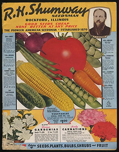 r-h-shumway-seedsman-catalog-1947-seed-plant-bulb-shrub-fruit