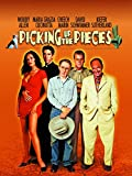 DVD : Picking Up The Pieces