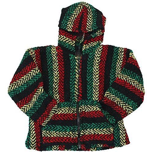 Baja-Joe-Striped-Woven-Eco-Friendly-Kids-Zip-Up