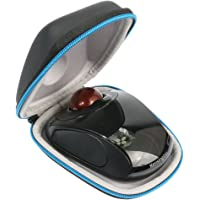 Baval Portable Case for Kensington Orbit Wireless Trackball Mouse K72352US