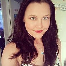 Tara Spencer