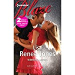 Winning Moves | Lisa Renee Jones
