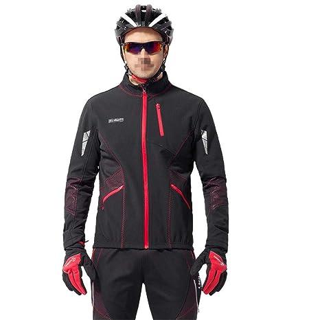 Conjunto De Ropa De Ciclismo Ciclismo Conjuntos de ropa ...