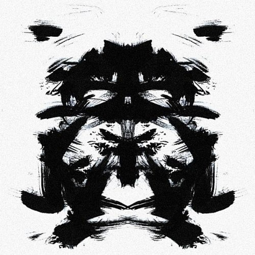 Kenji Siratori - Anatomische Tabellen