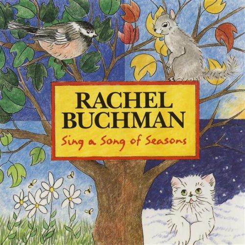 Sheh Song Mp3 Download By Singa: Amazon.com: Oats, Peas, Beans And Barley Grow: Rachel
