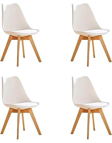 Muebles de comedor | Amazon.es