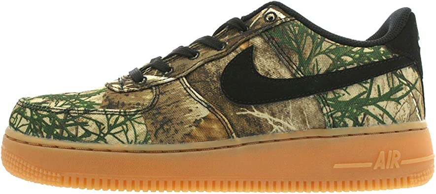 scarpe nike air force 1 lv8 3