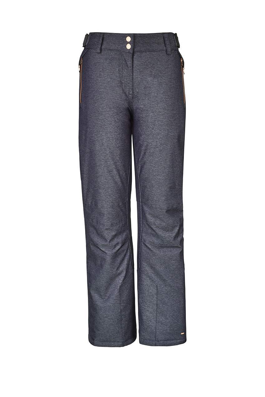 Pantaloni da Sci da Donna 33576-000 killtec Siranya Donna