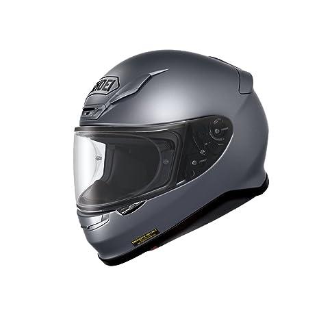 Shoei NXR - Casco de Moto