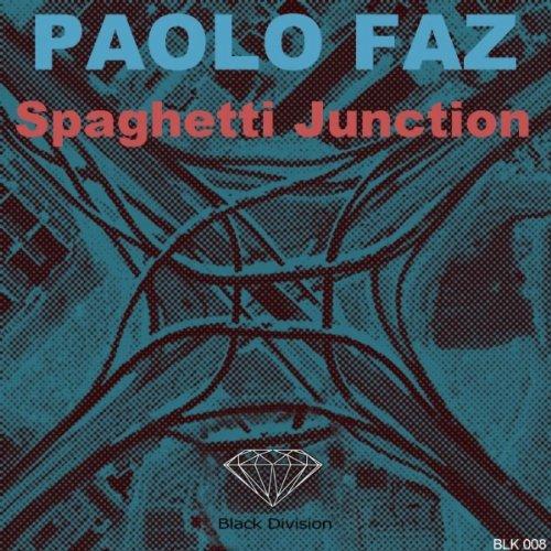 Spaghetti Junction (Spaghetti Junction (Again))