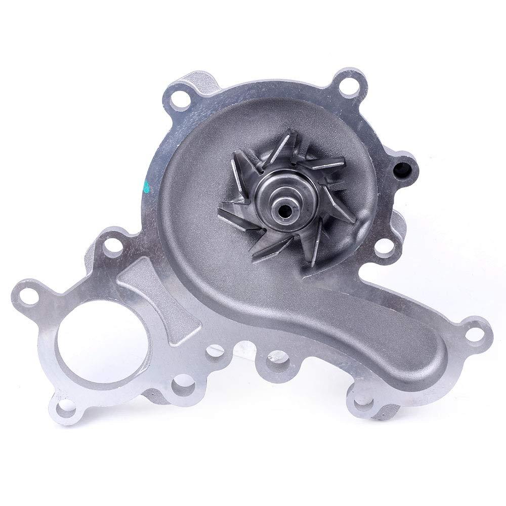 Genuine Chrysler 68100726AA Alternator Pivot Bracket