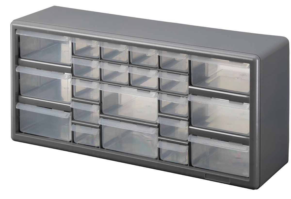 stacking a plastic product au large drawers l stackable storage box dealsdirect com