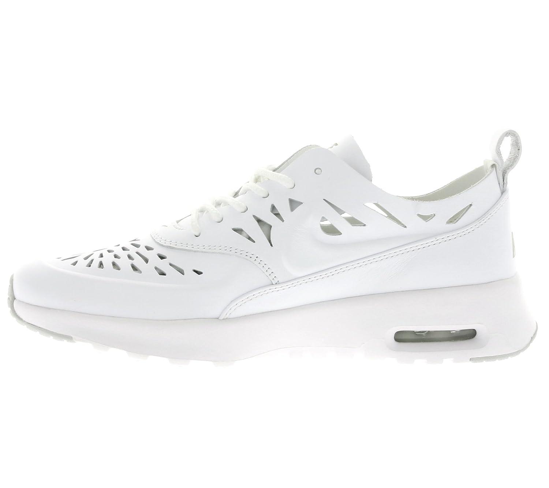 Nike Air Force 1 Mi Lueur Gs Chaussures Zalando 2014 nouveau rabais Youst
