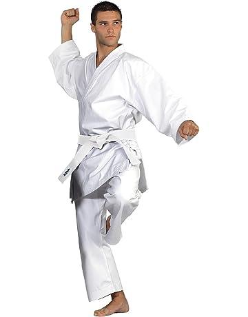 Kwon Divisa da Sport di Combattimento Hadan Plus Revers