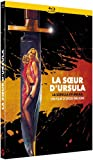 LA SOEUR D'URSULA [Combo Blu-ray + DVD] [Combo Blu-ray + DVD]