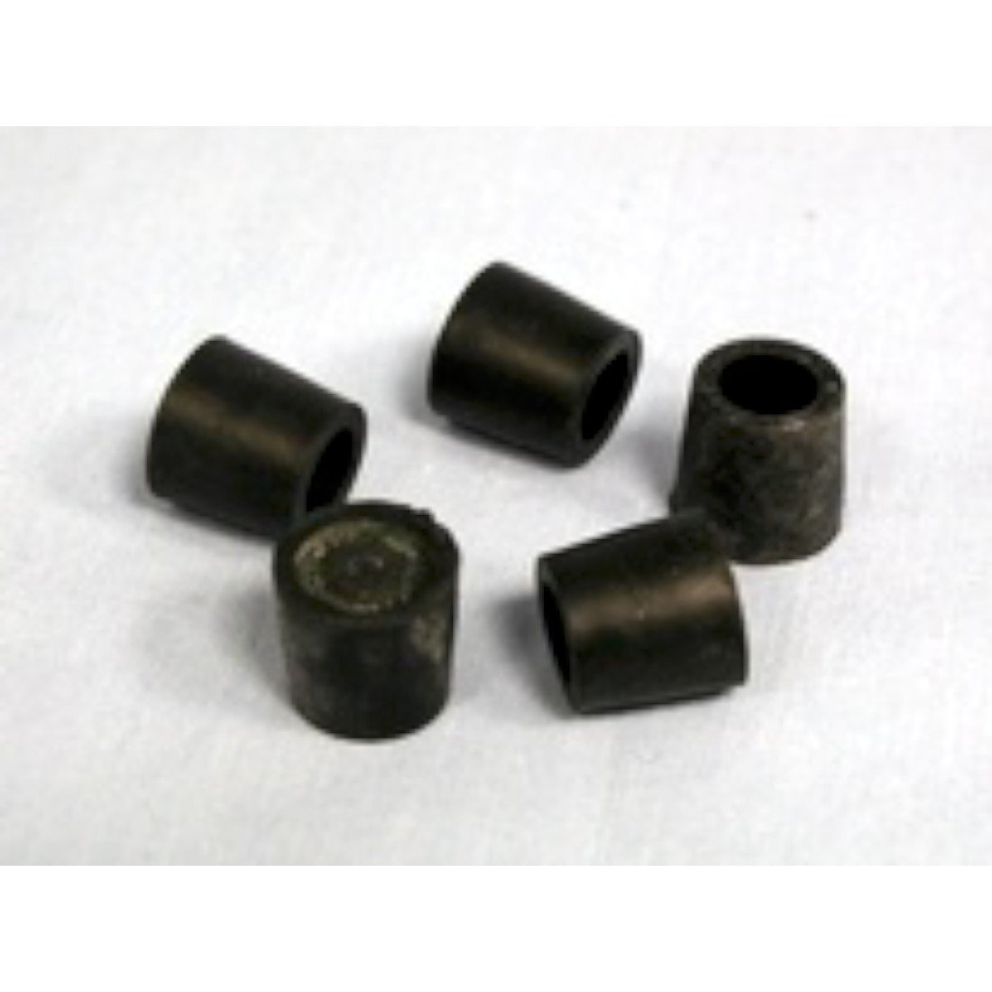 650300 KENWOOD Major replacement rubber feet Pack of 5