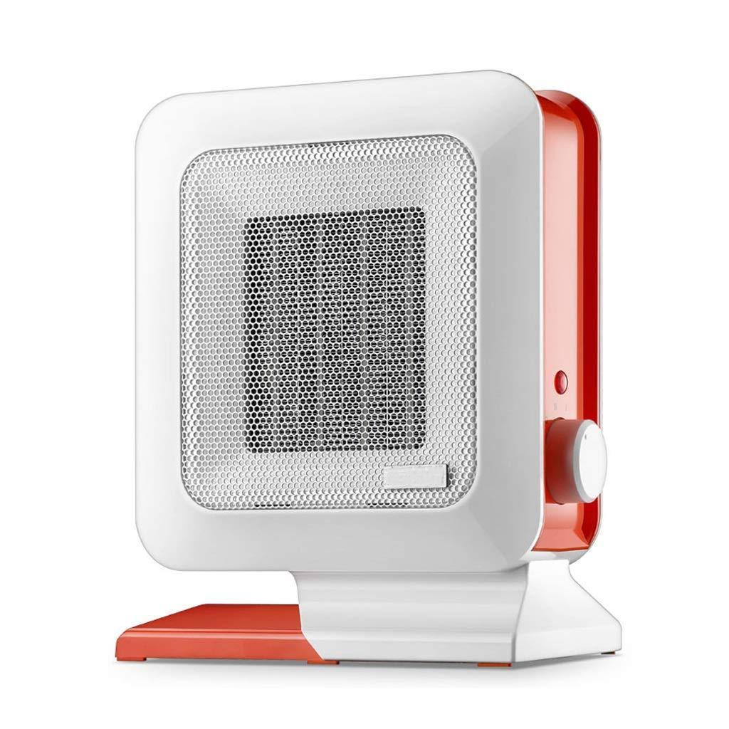 Acquisto Riscaldatore di velocità Domestico Riscaldatore di Ventola Radiatore per Ufficio Riscaldamento in Ceramica Silenzioso Silenzioso 1400W Prezzi offerte