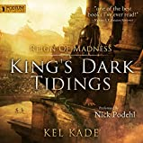 by Nick Podehl (Narrator), Kel Kade (Author), Podium Publishing (Publisher) (458)  Buy new: $49.99$42.95