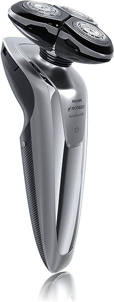 Philips Norelco SensoTouch 3D 1260X/40 - Afeitadora (Máquina de ...
