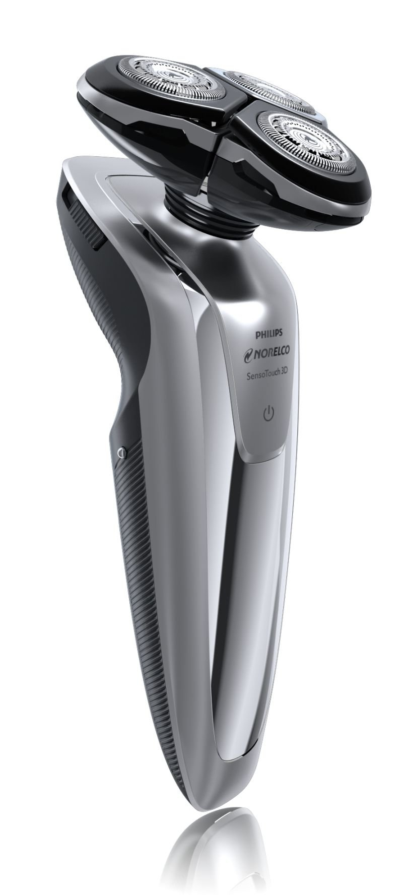 Philips Norelco The Ultimate Shaving Experience (Shaver 8500) Series 8000. Model 1260X