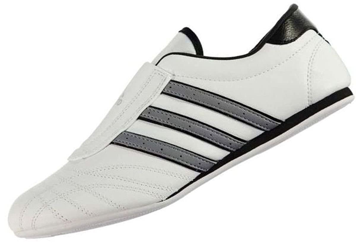 Adidas Men's Martial arts shoes Outlet Online UK | New Style