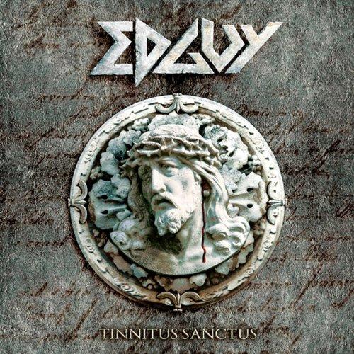 Tinnitus Sanctus (Deluxe Edition)