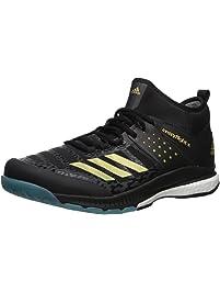 adidas Men s Crazyflight X Mid Volleyball Shoe ac982d161c