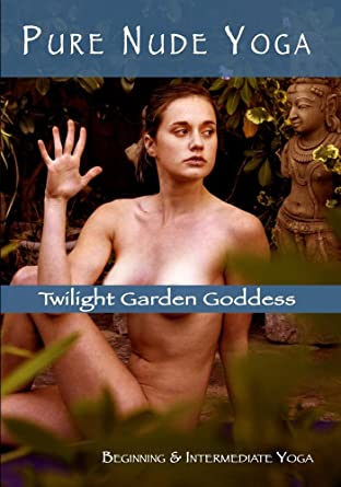Draya michele naked pics