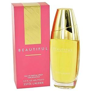 Estee Lauder Estee Lauder Beautiful, 2.5 Fluid Ounce