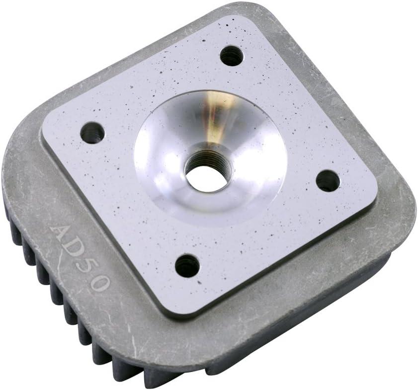 Zylinderkopf 50ccm STANDARD PEGASUS R50X