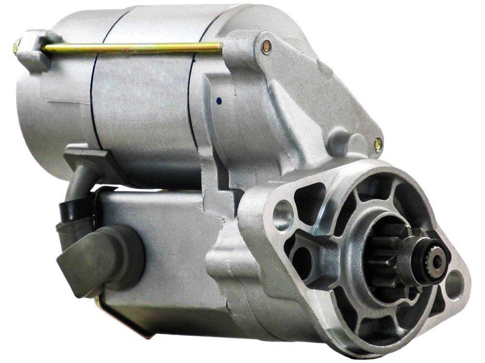 1999-2005 Volkswagen Jetta Manual Transmission Shift Lever 1J0711112E