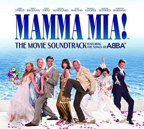 Mamma Mia / O.S.T.