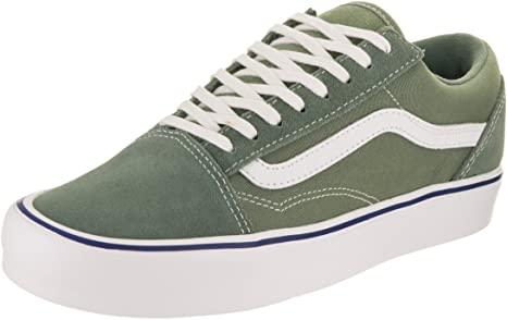 vans sea spray