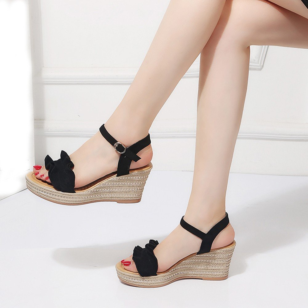 d684960e11 1.High quality material,comfortable and soft,Reduces stress on  joints,strengthens and tones,improves posture 2. casual shoes,Beach shoes,  party shoes ...