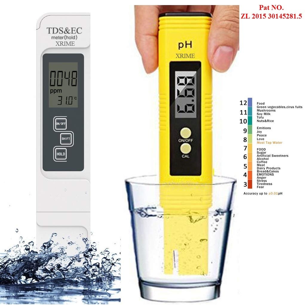 1.000 to 1.220 Sg//0.002 H-B Instrument B61801-7200 Plain-Form Glass Hydrometer