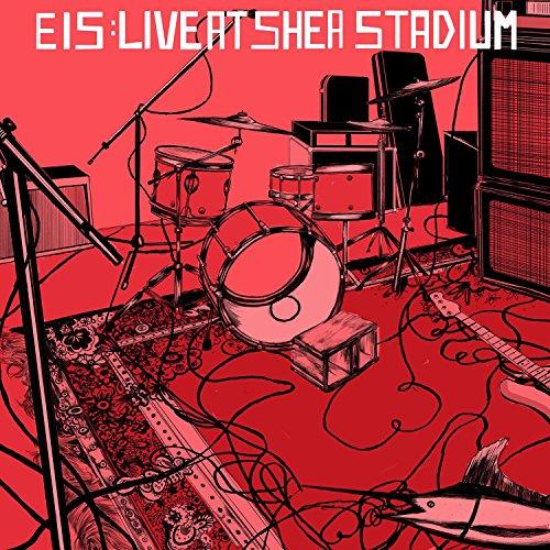Exploding In Sound: Live atSh...