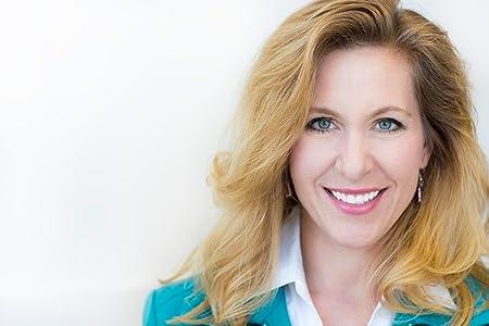 Paula Landry