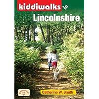 Kiddiwalks in Lincolnshire (Family Walks)