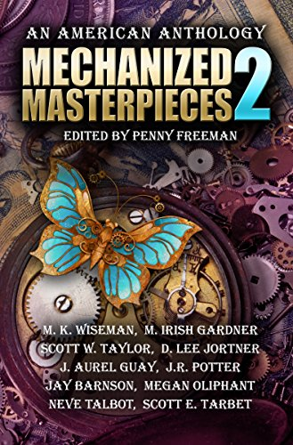 http://www.lovingthebook.com/2015/02/book-tour-mechanized-masterpieces-2.html