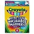 Crayola Art Marker (CYO587816)