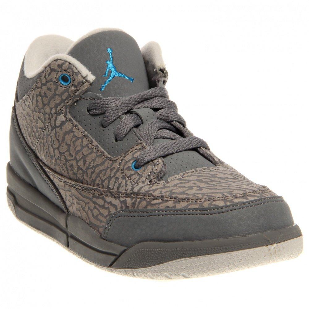 NIKE Men's Court Lite Tennis Shoes B006C42V96 14 D(M) US|Stealth/Fountain Blue/White