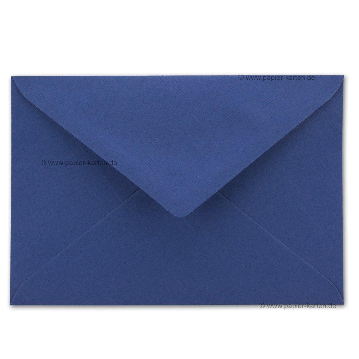 500x Brief-Umschläge C5 - Weiß - gefüttert mit grauem Seidenpapier Seidenpapier Seidenpapier - 100 g m² - 229 x 162 mm - Nassklebung - Qualitätsmarke  NEUSER FarbenFroh B077J1PL17 | Ausgezeichnetes Handwerk  | Neuer Eintrag  | Feinbearbeitung  6f69bc