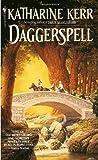 Daggerspell (Deverry Series, Book One)