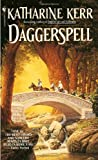 Daggerspell, Katharine Kerr, 0553565214