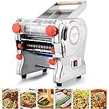 Amazon.com: newtry Acero Inoxidable domésticos Electric ...