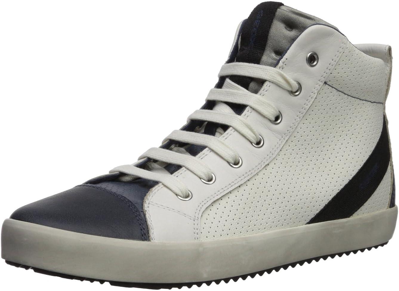 Geox Kids Alonisso BOY 15 Sneaker
