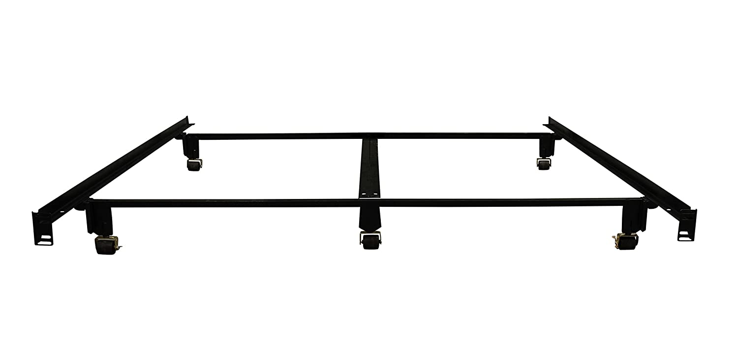 Top 10 Best Bed Frames (2020 Reviews & Buying Guide) 4
