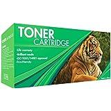Toner GENERICO PARA Brother Tn1060, Compatible Nuevo, CALIDAD ISO 9001, 1 PIEZA (EL empaque puede variar)