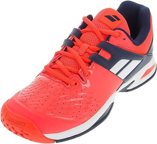 Babolat Junior Propulse AC Tennis Shoes