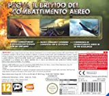 NINTENDO GIOCO ACE COMBAT ASSAULT HORIZON LEGACY 3DS
